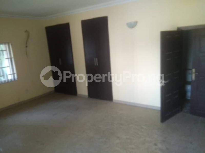 2 bedroom Self Contain Flat / Apartment for rent OKOAWO STREET  Eko Atlantic Victoria Island Lagos - 12