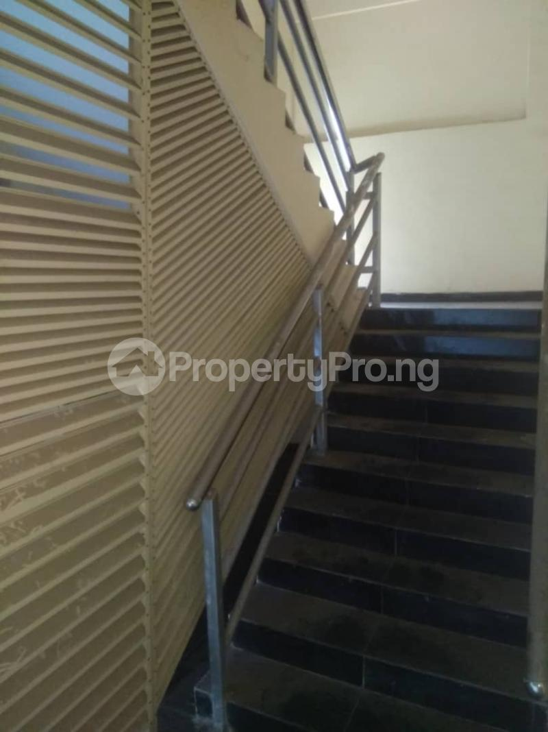 2 bedroom Self Contain Flat / Apartment for rent OKOAWO STREET  Eko Atlantic Victoria Island Lagos - 11