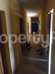 Factory Commercial Property for sale Koso Ibadan Oyo - 0