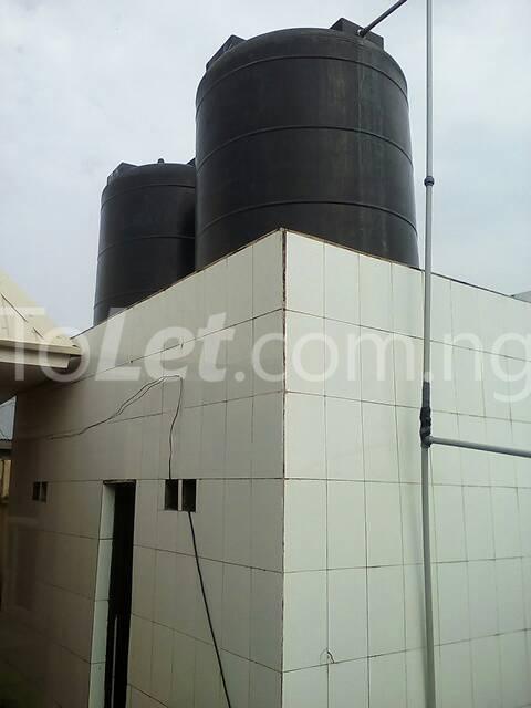 Commercial Property for sale - Suleja Niger - 6