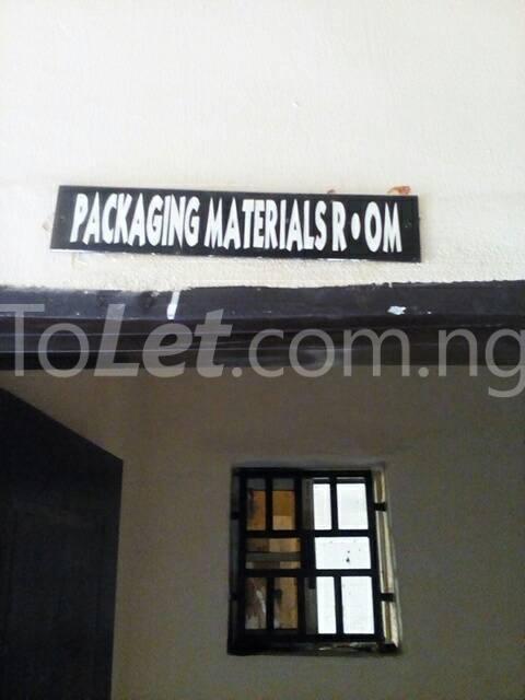 Commercial Property for sale - Suleja Niger - 8