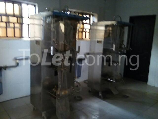 Commercial Property for sale - Suleja Niger - 3