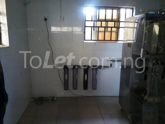 Commercial Property for sale - Suleja Niger - 5