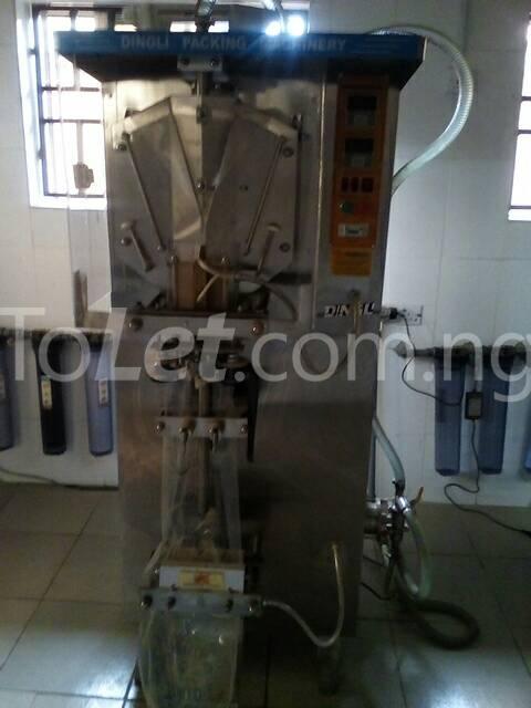 Commercial Property for sale - Suleja Niger - 7