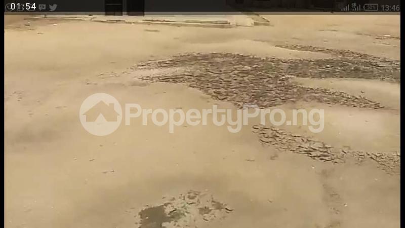 Mixed   Use Land Land for sale Boladale/sehinde calisto street Oshodi Expressway Oshodi Lagos - 7