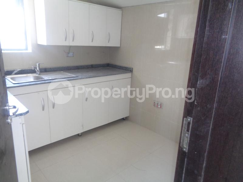 Office Space Commercial Property for rent Adeola Odeku Adeola Odeku Victoria Island Lagos - 5