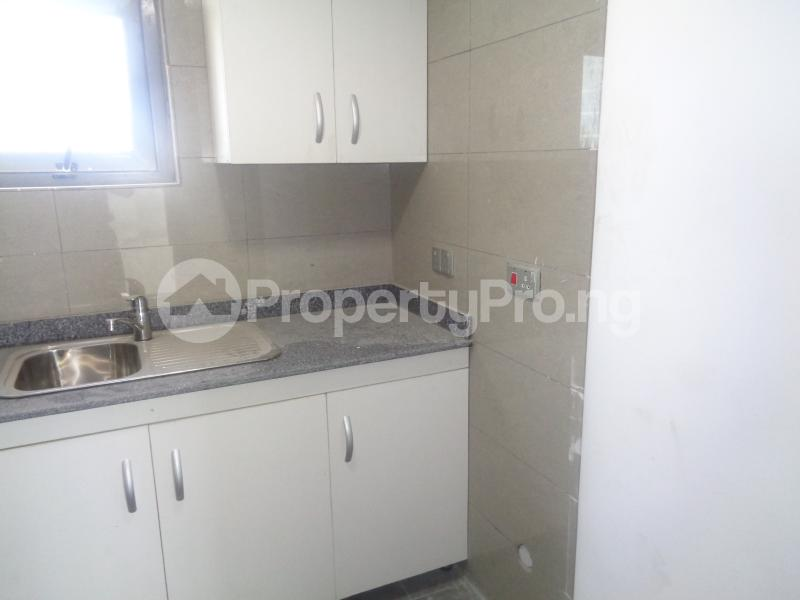 Office Space Commercial Property for rent Adeola Odeku Adeola Odeku Victoria Island Lagos - 1