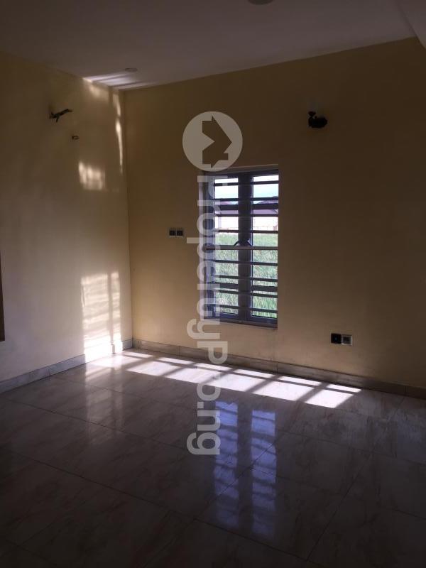 4 bedroom House for rent White Oak Estate Ologolo Lekki Lagos - 18