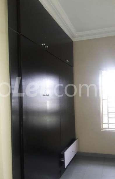 2 bedroom Flat / Apartment for rent Eliozu Port Harcourt Rivers - 7