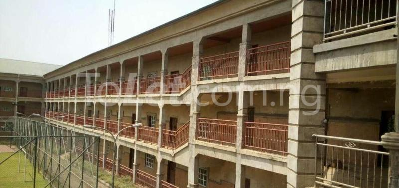 Commercial Property for sale Utako, Abuja, Abuja Utako Abuja - 2