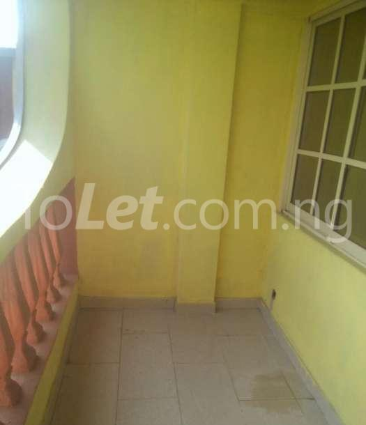 3 bedroom Flat / Apartment for rent Ejirin, Epe, Lagos Epe Lagos - 7
