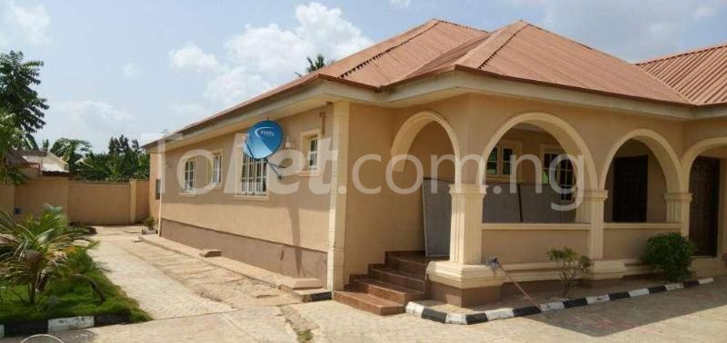 7 bedroom House for sale Ibadan South West, Ibadan, Oyo Ibadan Oyo - 4