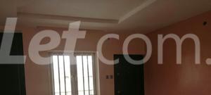 4 bedroom House for rent  Beune vista lafiaji by orchid rd lekki  Lekki Lagos - 4