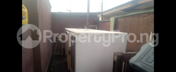 8 bedroom Hotel/Guest House Commercial Property for rent  Dopemu Road,  Dopemu Agege Lagos - 5