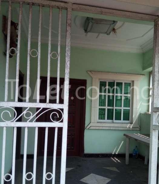 4 bedroom Flat / Apartment for rent Warri South, Delta Warri Delta - 2