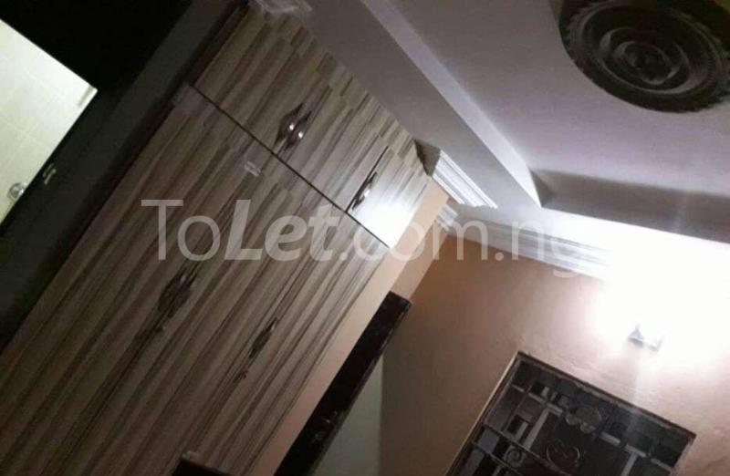 3 bedroom Flat / Apartment for rent Enugu North, Enugu, Enugu Enugu Enugu - 2