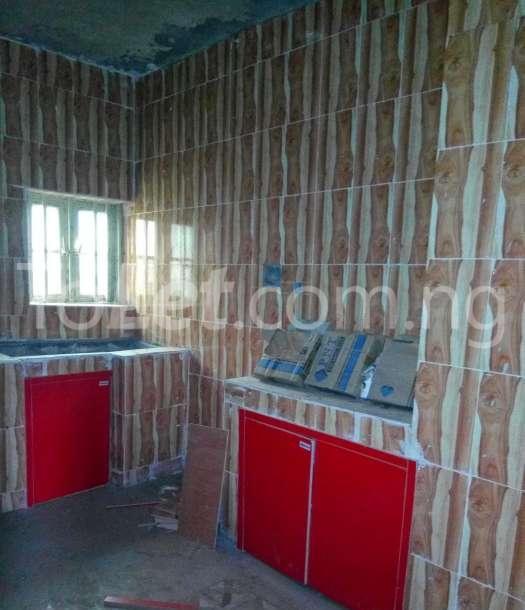 3 bedroom Flat / Apartment for rent Warri South, Delta Warri Delta - 3
