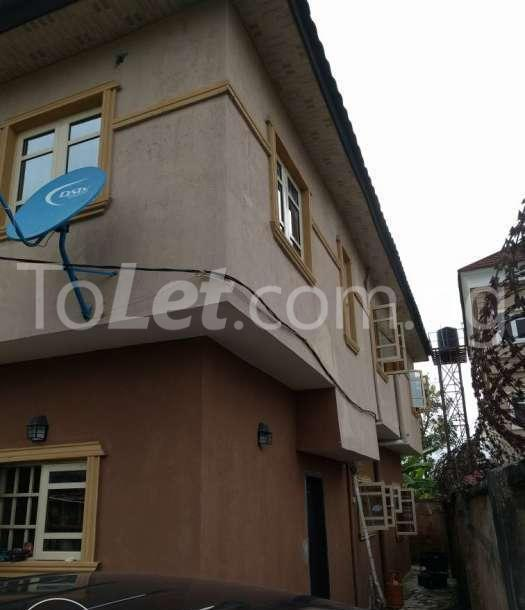 5 bedroom House for sale Ocean Palm Estate Ogidan Sangotedo Lagos - 2