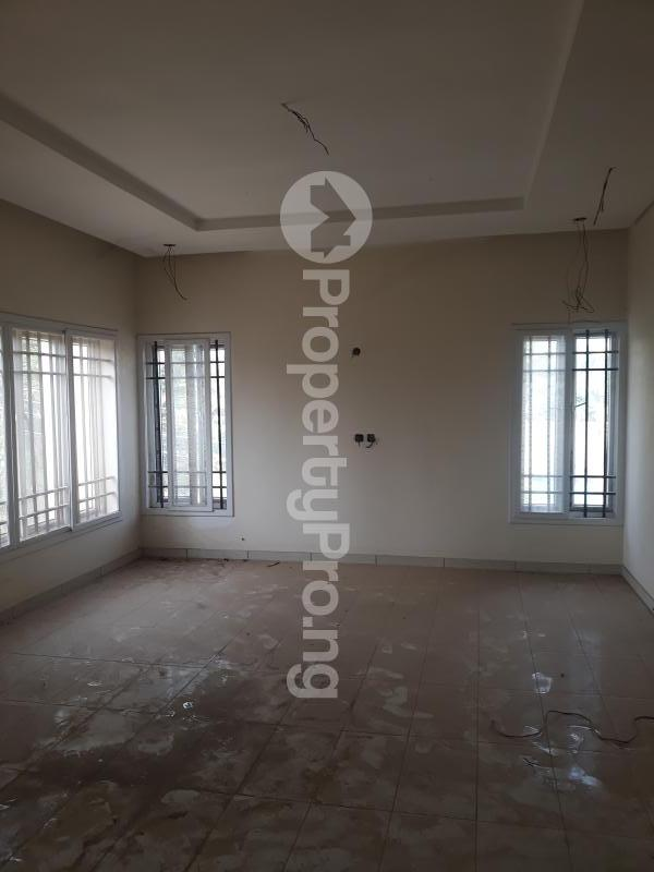 8 bedroom Office Space Commercial Property for rent Off Olusegun Obasanjo way  Wuse 1 Abuja - 5