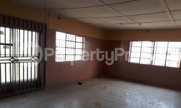 3 bedroom Blocks of Flats House for sale Ijaiye Iju Lagos - 2