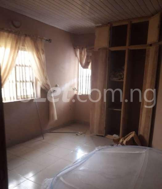 3 bedroom Flat / Apartment for rent - Osogbo Osun - 3