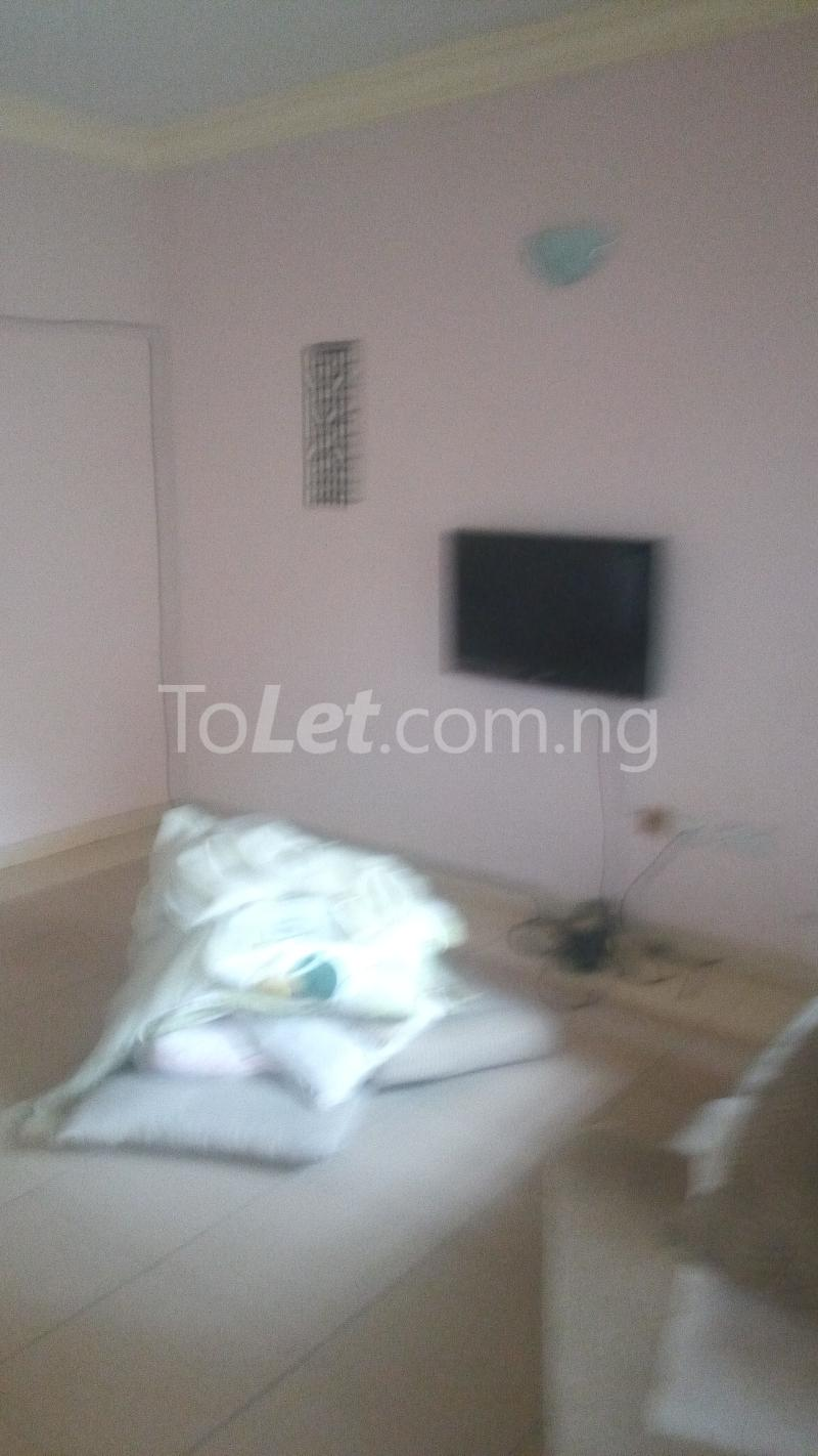 2 bedroom Flat / Apartment for rent Area 1 durumi by stella marix nursery and primary school Durumi Abuja - 5