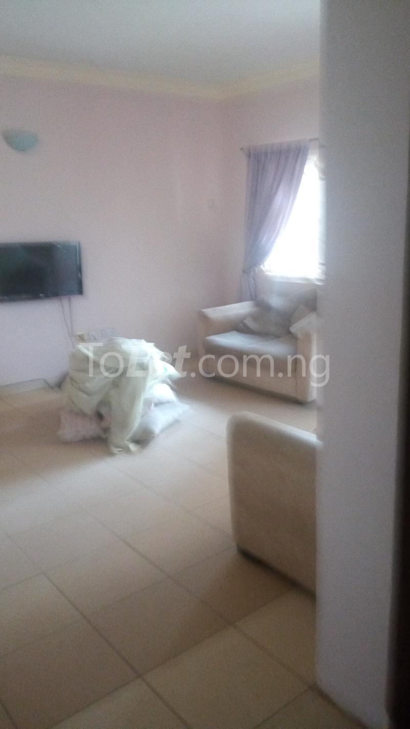 2 bedroom Flat / Apartment for rent Area 1 durumi by stella marix nursery and primary school Durumi Abuja - 4