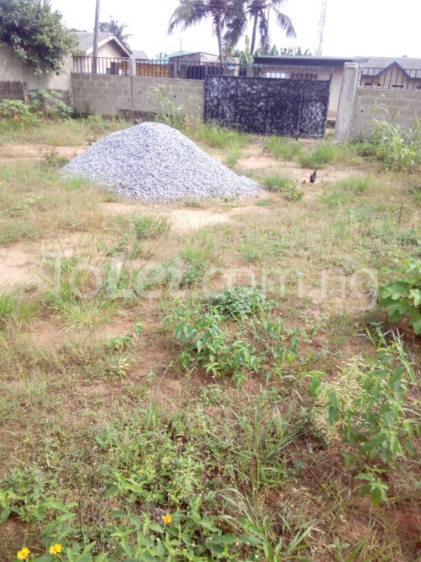 2 bedroom Land for sale magboro Magboro Obafemi Owode Ogun - 2