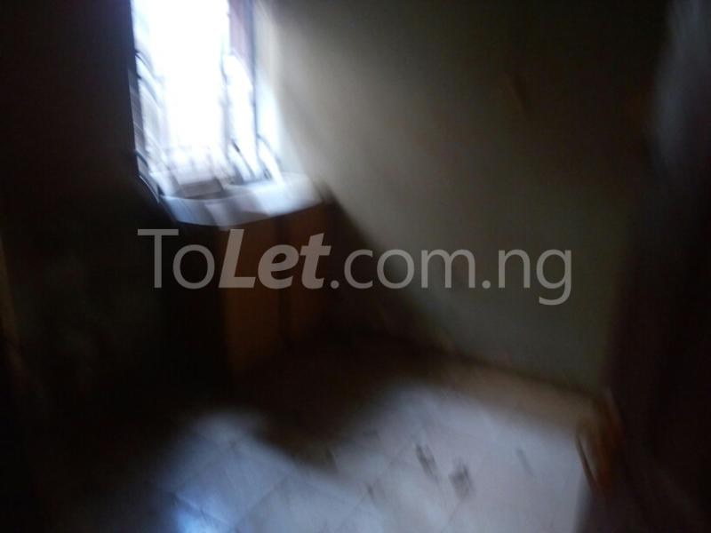2 bedroom Land for sale magboro Magboro Obafemi Owode Ogun - 5