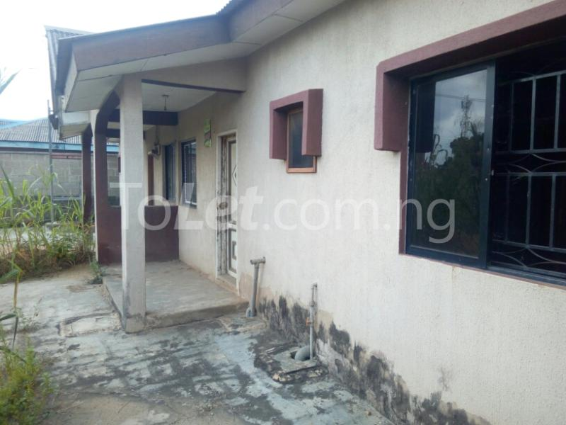 2 bedroom Land for sale magboro Magboro Obafemi Owode Ogun - 3
