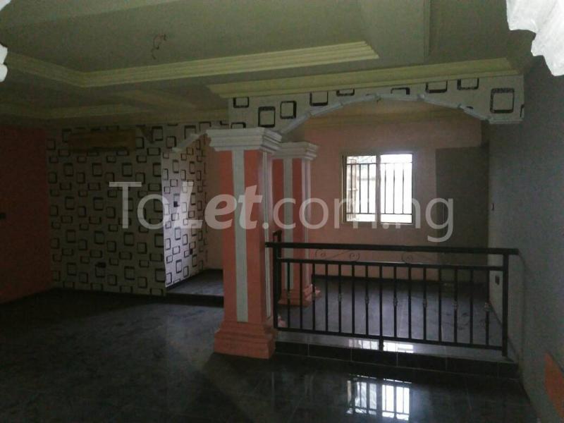 3 bedroom House for sale Mowe Mowe Obafemi Owode Ogun - 2