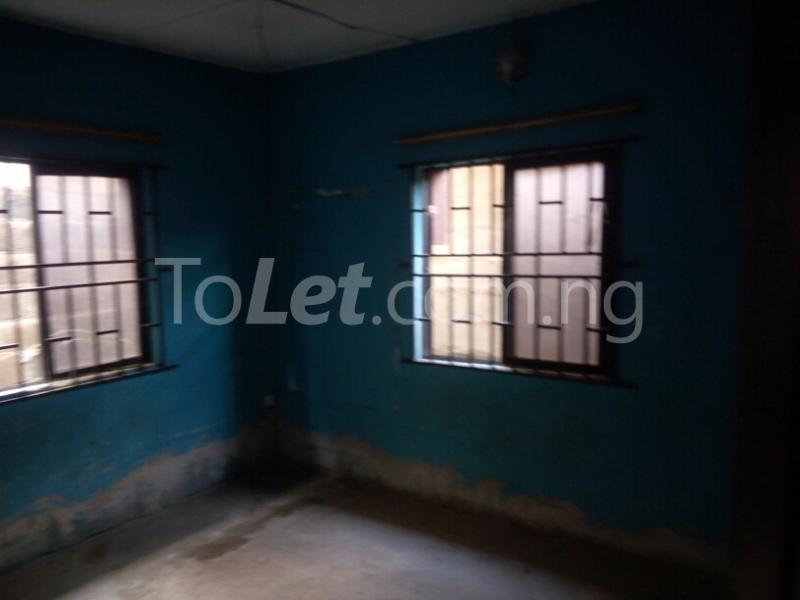 2 bedroom Land for sale magboro Magboro Obafemi Owode Ogun - 4