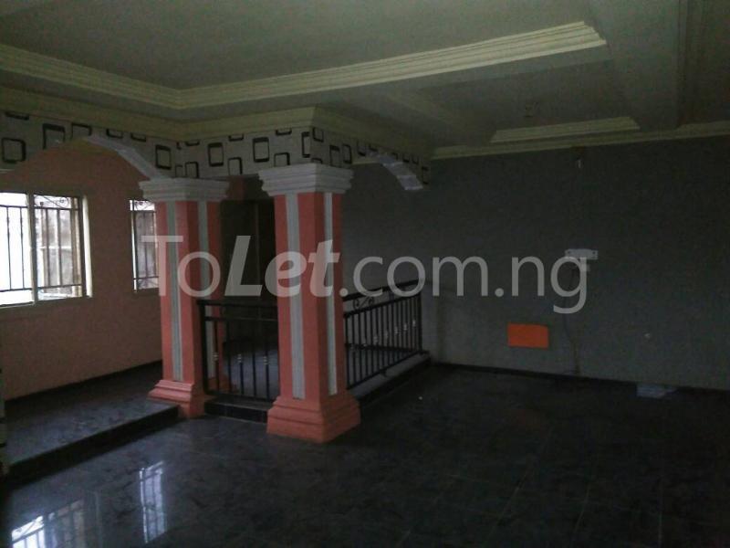 3 bedroom House for sale Mowe Mowe Obafemi Owode Ogun - 0