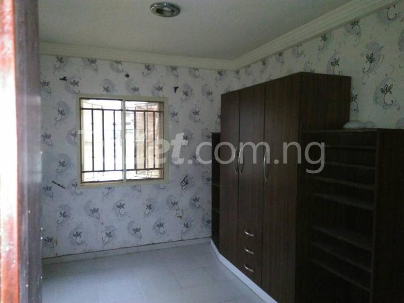 3 bedroom House for sale Mowe Mowe Obafemi Owode Ogun - 1