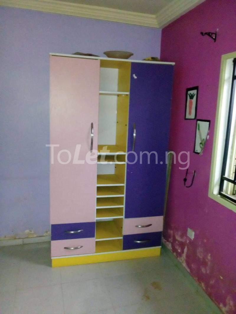 3 bedroom House for sale Mowe Mowe Obafemi Owode Ogun - 6
