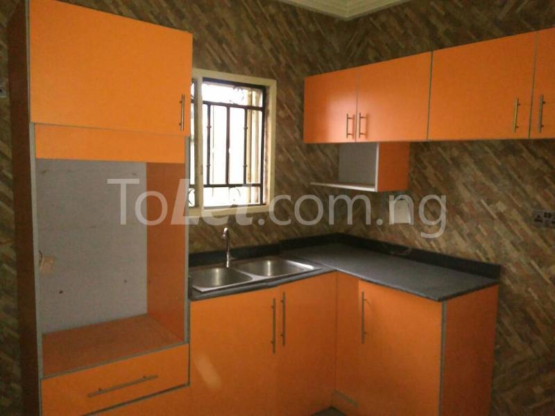3 bedroom House for sale Mowe Mowe Obafemi Owode Ogun - 5
