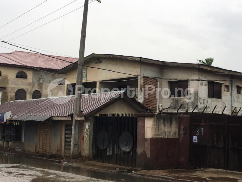 5 bedroom Blocks of Flats House for sale ---- Satellite Town Amuwo Odofin Lagos - 6