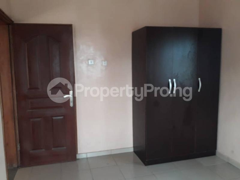 4 bedroom Flat / Apartment for rent Lakeview Estate Apple junction Amuwo Odofin Lagos - 10