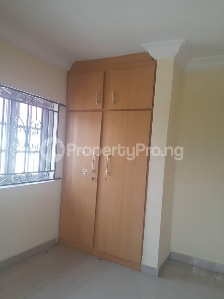4 bedroom Semi Detached Duplex House for rent Greenland estate  Mende Maryland Lagos - 0