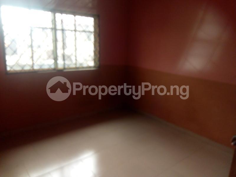 1 bedroom mini flat  Self Contain Flat / Apartment for rent Elewura Challenge Ibadan Oyo - 2