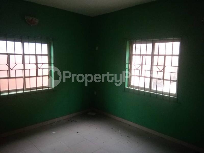 2 bedroom Flat / Apartment for rent Araromi Igando Ikotun/Igando Lagos - 4