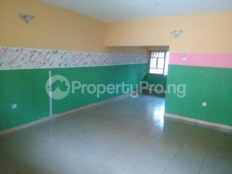 2 bedroom Flat / Apartment for rent Araromi Igando Ikotun/Igando Lagos - 8