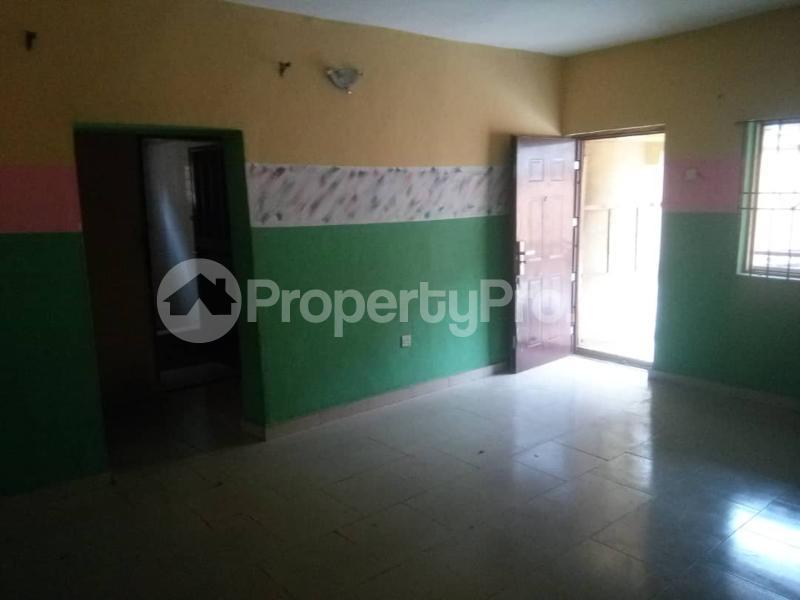 2 bedroom Flat / Apartment for rent Araromi Igando Ikotun/Igando Lagos - 9