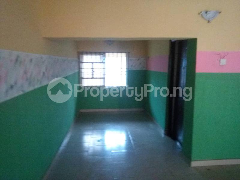 2 bedroom Flat / Apartment for rent Araromi Igando Ikotun/Igando Lagos - 3