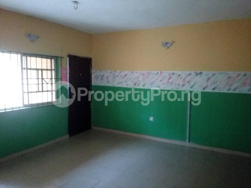 2 bedroom Flat / Apartment for rent Araromi Igando Ikotun/Igando Lagos - 0