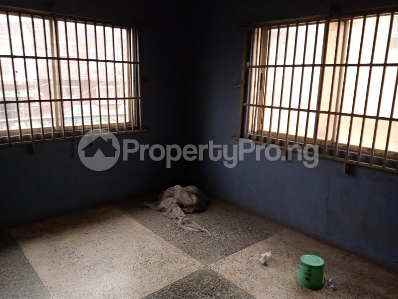 2 bedroom Flat / Apartment for rent Orile Agege Oke-Odo Agege Lagos - 2