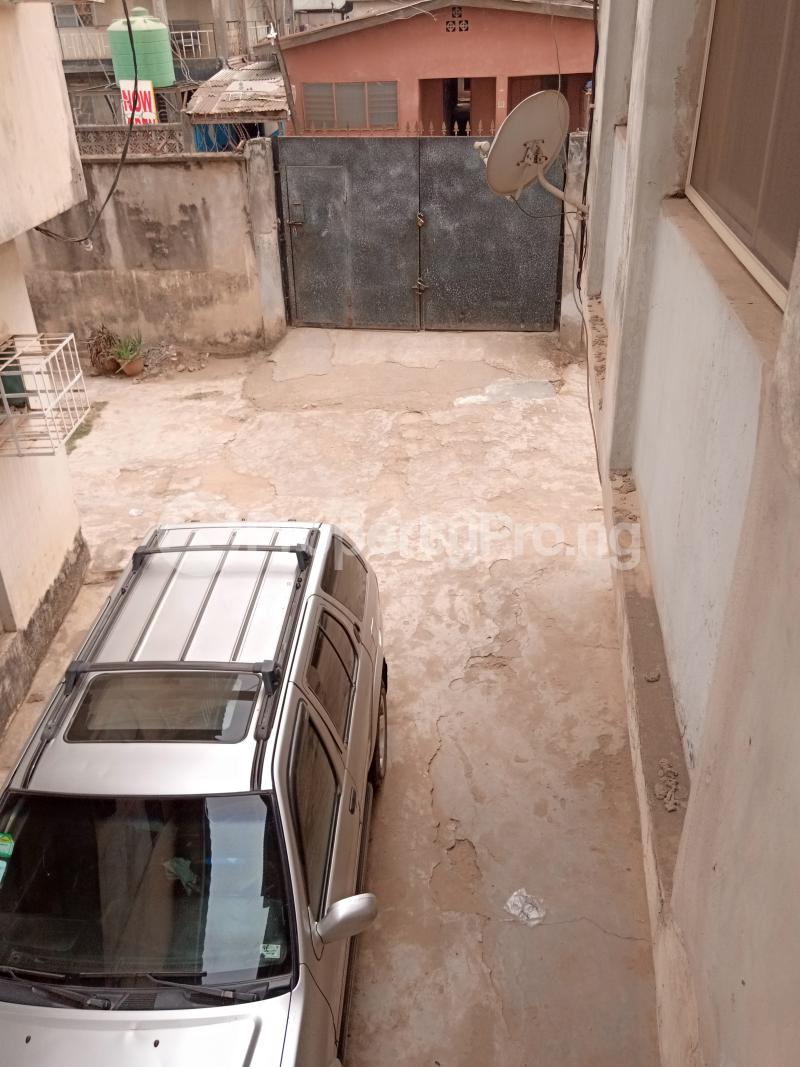 2 bedroom Flat / Apartment for rent Orile Agege Oke-Odo Agege Lagos - 11