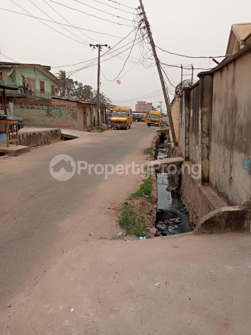 2 bedroom Flat / Apartment for rent Orile Agege Oke-Odo Agege Lagos - 13