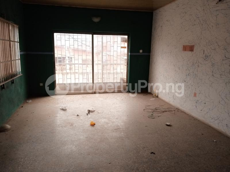 2 bedroom Flat / Apartment for rent Orile Agege Oke-Odo Agege Lagos - 6