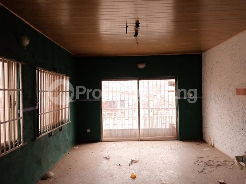 2 bedroom Flat / Apartment for rent Orile Agege Oke-Odo Agege Lagos - 5
